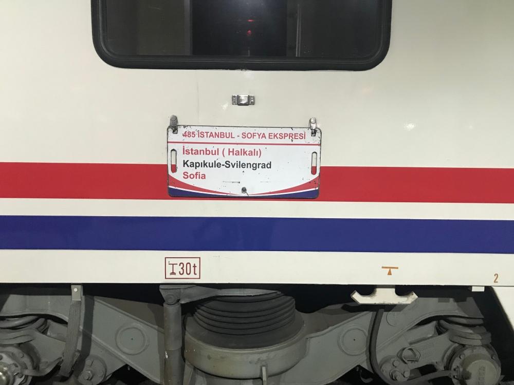 92725F47-DFAA-49D9-B5D7-866BEEC2E68C